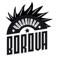 logo-borova